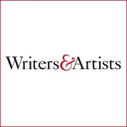 Writers-and-Artists-logo.wpm_